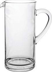Elan Pitcher 55.75oz / 158cl (6 Pack)