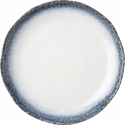 "Isumi Plate 10"" / 25.5cm (12 Pack)"
