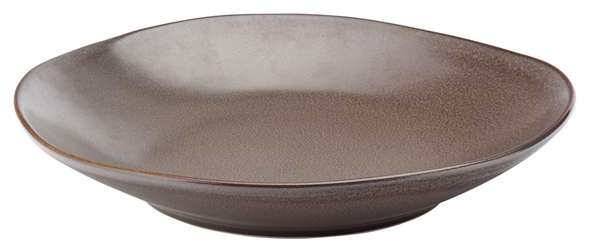 "Sienna Coupe Bowl 8.25"" / 21cm (6 Pack)"