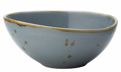 "Earth Thistle Bowl 8.5"" / 21.5cm (6 Pack)"
