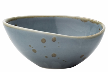 "Earth Thistle Bowl 6.5"" / 16.5cm (6 Pack)"
