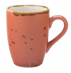 Earth Cinnamon Mug 12oz / 34cl (6 Pack)