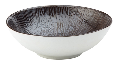 "Allium Sand Bowl 7.5"" / 19cm (6 Pack)"
