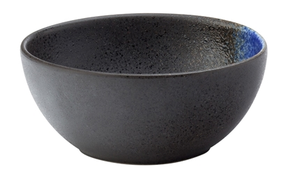 "Kyoto Small Bowl 4.5"" / 12cm (6 Pack)"