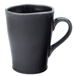 Graphite Mug 14.25oz / 40.5cl (6 Pack)