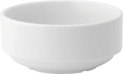 Stacking Soup Bowl 10oz / 28cl (36 Pack)