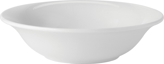 "Oatmeal Bowl 6"" / 15cm 11.5oz / 33cl (24 Pack)"