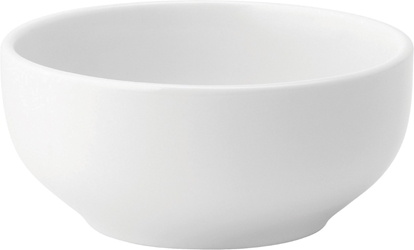 "Salad Bowl 5"" / 12.5cm 14oz / 40cl (36 Pack)"