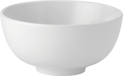 "Rice Bowl 5"" / 12.5cm 13.75oz / 39cl (24 Pack)"