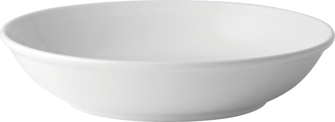 "Pasta Bowl 10.25"" / 26cm 56oz / 159cl (18 Pack)"