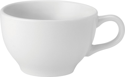 Cappuccino Cup 7.5oz / 21cl (24 Pack)