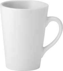 Latte Mug 12oz / 34cl (24 Pack)