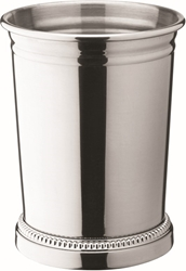 Stainless Steel Julep Cup 12.75oz / 36cl (12 Pack)