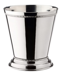 Julep Cup 8oz / 22.75cl (12 Pack)