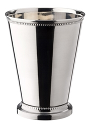 Julep Cup 11oz / 31.25 (12 Pack)