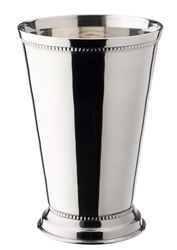 Julep Cup 14oz / 39.75cl (12 Pack)