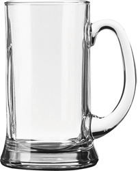 Icon 20oz / 57cl Tankard CE (6 Pack)