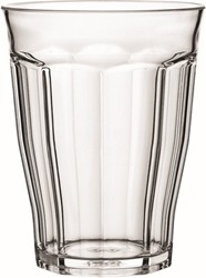 Pierre Tumbler 11.25oz / 32cl (12 Pack)