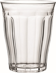 Pierre Tumbler 7.75oz / 22cl (12 Pack)