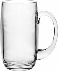 Harlow Tankard 20oz / 58cl (12 Pack)