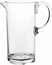 Atlantic Jug 56.5oz / 160cl (4 Pack)