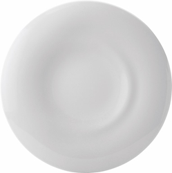 "Yis Plate 12.25"" / 31cm (6 Pack)"