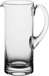 Contemporary Pitcher 28oz / 0.8L (each)