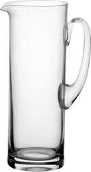 Contemporary Pitcher 53oz / 1.5L (each)