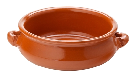 "Lugged Casserole 5.25"" / 13.5cm 13oz / 37cl (20 Pack)"