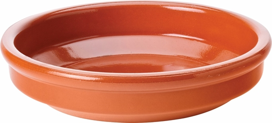 "Serving Dish 8"" / 20cm 25.25oz / 72cl (18 Pack)"