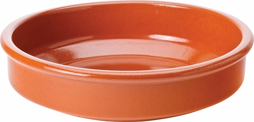 "Serving Dish 9"" / 24cm 50.75oz / 144cl (7 Pack)"