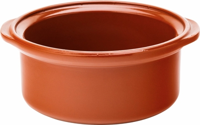 "Straight-Sided Casserole 5.5"" / 14cm 18oz / 51cl (12 Pack)"