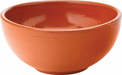 "Bowl 5.5"" / 13cm 17.5oz / 50cl (26 Pack)"