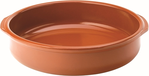 "Handled Serving Dish 12"" / 30cm (4 Pack)"