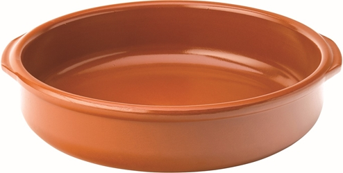 "Handled Serving Dish 12.5"" / 32cm (3 Pack)"