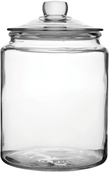 Biscotti Jar Extra Large 6.2L (6 Pack)