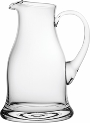 Cantharus Jug 52.75oz / 1.5L (6 Pack)