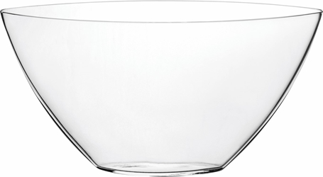 "Ice Bath Champagne Cooler 20"" / 50cm (each)"
