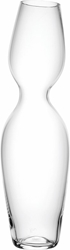 Red or White Carafe 45.75oz / 1.3L (4 Pack)