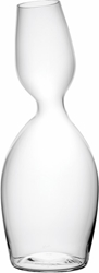Red or White Decanter 74oz / 2.1L (4 Pack)