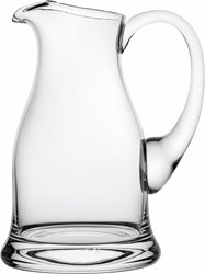 Cantharus Jug 26.5oz / 0.75L (6 Pack)