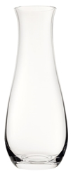 Pure Carafe 26.25oz / 75cl  (6 Pack)