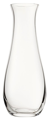 Pure Carafe 13oz / 37.5cl (6 Pack)