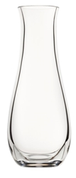 Pure Carafe 8.75oz / 25cl  (6 Pack)