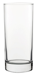 Pure Glass Hiball 13oz / 37.5cl (48 Pack)