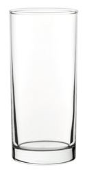 Pure Glass Hiball 10oz / 28cl (48 Pack)