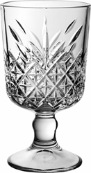 Timeless Vintage Multi-Purpose Goblet 11.25oz / 32cl (12 Pack)