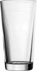 Perfect Pint 20oz / 56cl CE Activator Performance (24 Pack)