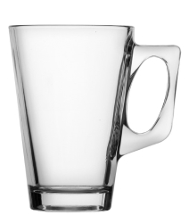 Conic Mug 8.8 oz / 25cl - toughened (12 Pack)