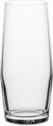 Anason Stemless Flute 6.25oz / 18cl (24 Pack)